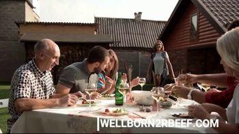Wellborn 2R Ranch TV Spot, 'Just Outside the Metroplex' - Thumbnail 6