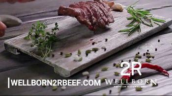Wellborn 2R Ranch TV Spot, 'Just Outside the Metroplex' - Thumbnail 7