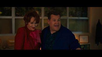 Netflix TV Spot, 'The Prom'