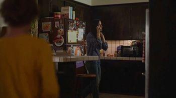 McDonald's TV Spot, 'RMHC: Sam and Liam' - Thumbnail 4