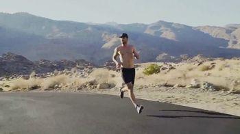 Mack Weldon TV Spot, 'Good Workout' - Thumbnail 2