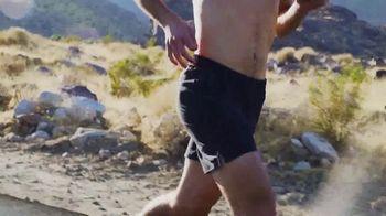 Mack Weldon TV Spot, 'Good Workout' - Thumbnail 3
