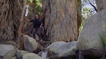 Mack Weldon TV Spot, 'Good Workout' - Thumbnail 4