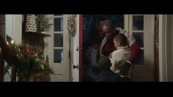 Ford Built for the Holidays Sales Event TV Spot, 'Make Some Joy' [T2]