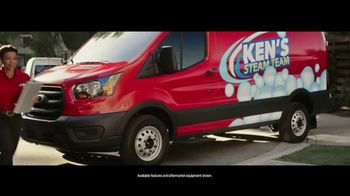 Ford TV Spot, 'Opportunity: Taxes' [T2] - Thumbnail 2