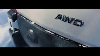 Ford TV Spot, 'Opportunity: Taxes' [T2] - Thumbnail 5