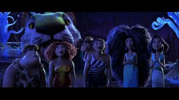 The Croods: A New Age - Alternate Trailer 64