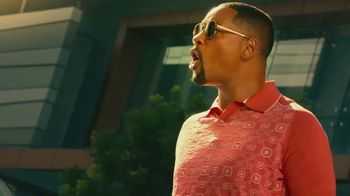Starz Channel TV Spot, 'Bad Boys for Life'