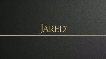 Jared TV Spot, 'Love Stories: 20%' Featuring Pnina Tornai - Thumbnail 1