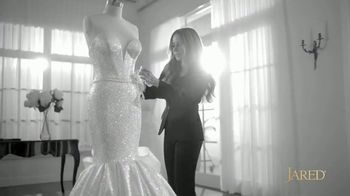 Jared TV Spot, 'Love Stories: 20%' Featuring Pnina Tornai