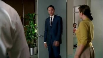 AMC+ TV Spot, 'Mad Men' - Thumbnail 4