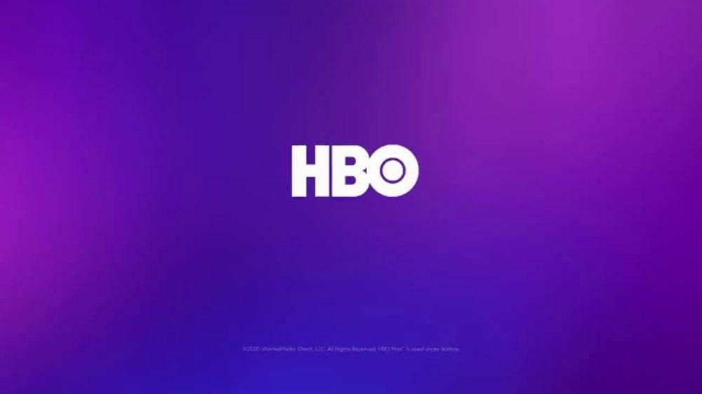 HBO Max TV Commercial, 'truTV QR Code: Favorite Comedies ...