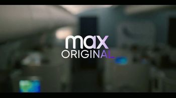 HBO Max TV Spot, 'The Flight Attendant' Song by VHPR - Thumbnail 2