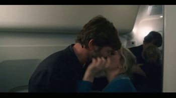 HBO Max TV Spot, 'The Flight Attendant' Song by VHPR - Thumbnail 3