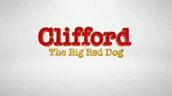 Clifford the Big Red Dog - Thumbnail 8