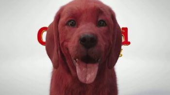 Clifford the Big Red Dog - Thumbnail 9
