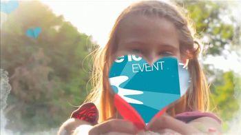 Subaru Share The Love Event TV Spot, '2021 Subaru Lineup: $250 Charitable Donation' [T2] - Thumbnail 1