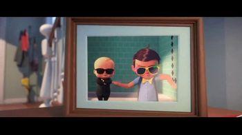 The Boss Baby: Family Business - Alternate Trailer 1