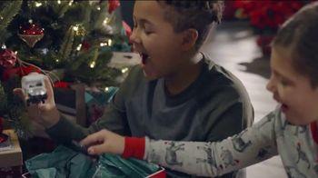 La Mesa RV TV Spot, 'Gift of Fun and Memories: 2020 Winnebago Vita' - Thumbnail 2