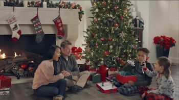La Mesa RV TV Spot, 'Gift of Fun and Memories: 2020 Winnebago Vita'