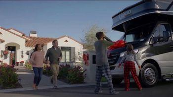 La Mesa RV TV Spot, 'Gift of Fun and Memories: 2020 Winnebago Vita' - Thumbnail 5