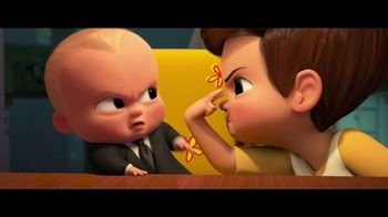 The Boss Baby: Family Business - Thumbnail 2