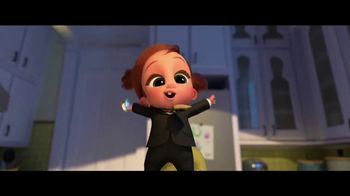 The Boss Baby: Family Business - Thumbnail 5
