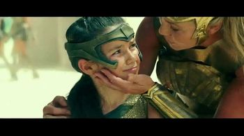 Wonder Woman 1984 - Alternate Trailer 11