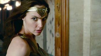 HBO Max TV Spot, 'Steps: DC Universe' - Thumbnail 4