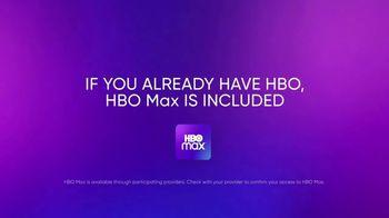 HBO Max TV Spot, 'Steps: DC Universe' - Thumbnail 6