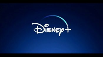 Disney+ TV Spot, 'Safety' Song by Vo Williams - Thumbnail 1
