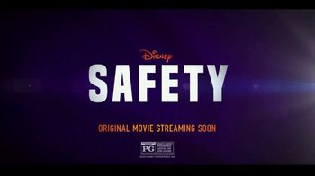Disney+ TV Spot, 'Safety' Song by Vo Williams - Thumbnail 10