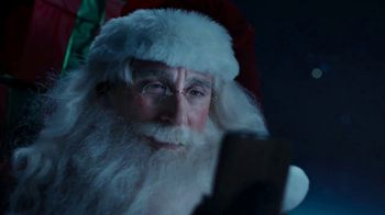 XFINITY TV Spot, 'The Greatest Gift' Featuring Steve Carell - 2204 commercial airings
