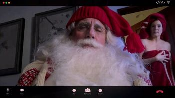 XFINITY TV Spot, 'The Greatest Gift' Featuring Steve Carell - Thumbnail 6