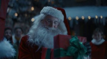 XFINITY TV Spot, 'The Greatest Gift' Featuring Steve Carell - Thumbnail 9