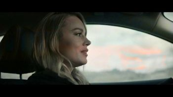 Nissan Sales Event TV Spot, 'Hollywood' Featuring Brie Larson [T2]