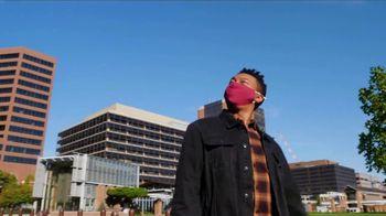 Visit Philadelphia TV Spot, 'Moments'