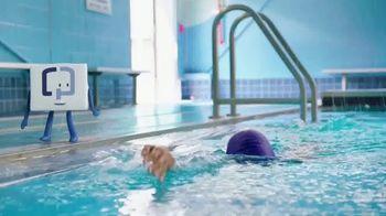 Cologuard TV Spot, 'Swimming' - Thumbnail 3