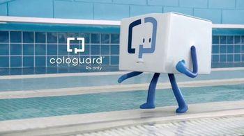 Cologuard TV Spot, 'Swimming' - Thumbnail 4