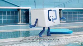 Cologuard TV Spot, 'Swimming' - Thumbnail 7