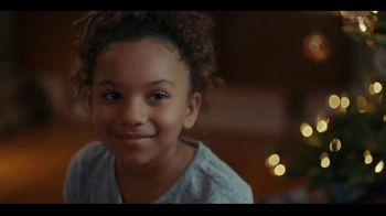 Macy's TV Spot, 'Holidays: In Dad's Shoes' - Thumbnail 10