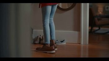 Macy's TV Spot, 'Holidays: In Dad's Shoes' - Thumbnail 4