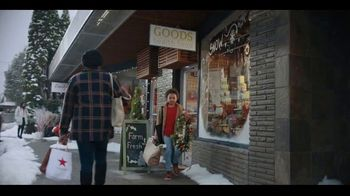 Macy's TV Spot, 'Holidays: In Dad's Shoes' - Thumbnail 7