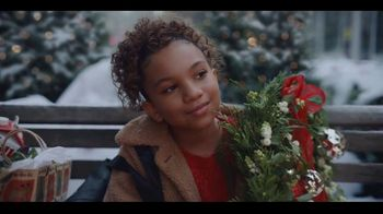 Macy's TV Spot, 'Holidays: In Dad's Shoes'