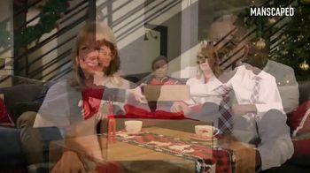 Manscaped Black Friday Sale TV Spot, 'Holidays: Impress Someone'