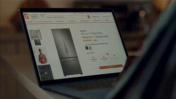 The Home Depot TV Spot, 'Thank You to Our Associates' - Thumbnail 7