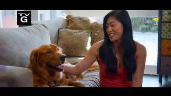 Amazon Prime Video TV Spot, 'The Pack'