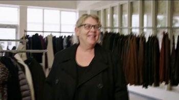 Burlington Coat Drive TV Spot, 'Help Spread Warmth' - Thumbnail 10