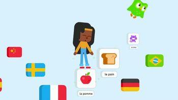 Duolingo TV Spot, 'Video Game' - Thumbnail 3