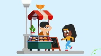 Duolingo TV Spot, 'Video Game' - Thumbnail 4